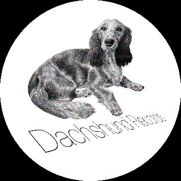 Dachshund_Logo